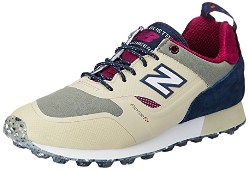 Modle De Homme Homme Chaussures Sport Htp Bone Bone Couleur Balance Marque Balance Tbtf Pour New wqzqFdWRa