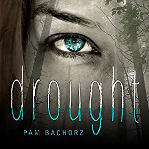 Drought Audiobook