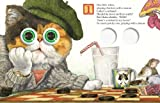 ten-little-kittens-board-book-an-eyeball-animation-book-4