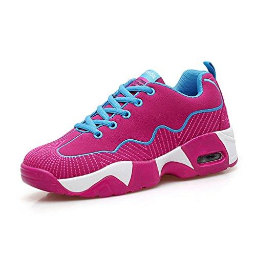 Sneaker Adulto Sneaker Rosa Lfeu Rosa Unisex Unisex Lfeu Lfeu Sneaker Adulto q1BwcPxHp