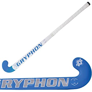 reliable Gryphon Junior