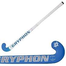 Gryphon Junior