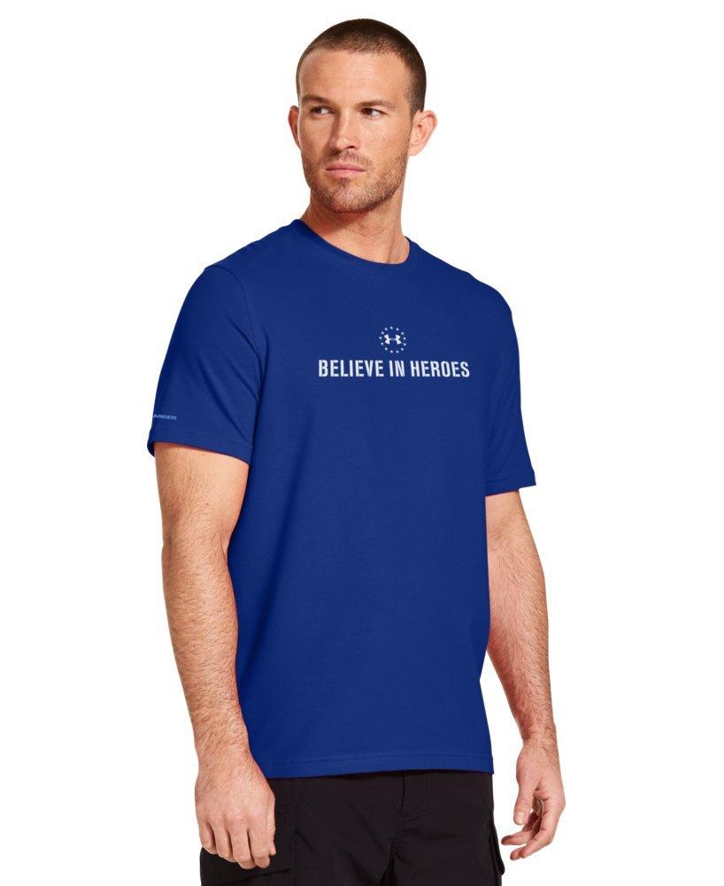 Men39;s UA WWP BIH T-Shirt
