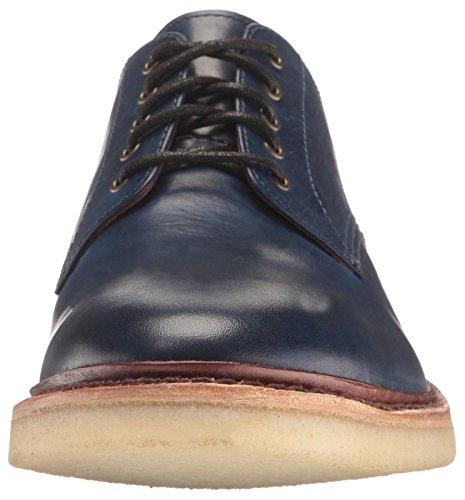 store online visit cheap price FRYE Men's Luke Oxford Royal Blue sale best cheap 2014 unisex free shipping best seller RnaI8