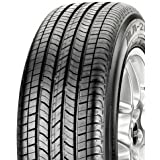 Maxxis MA-202 Performance Radial Tire - 185/60-14 82H