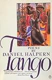 Tango, Daniel Halpern, 0140585885