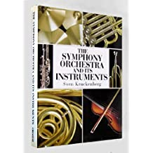 Symphony Orchestra & It's Instruments