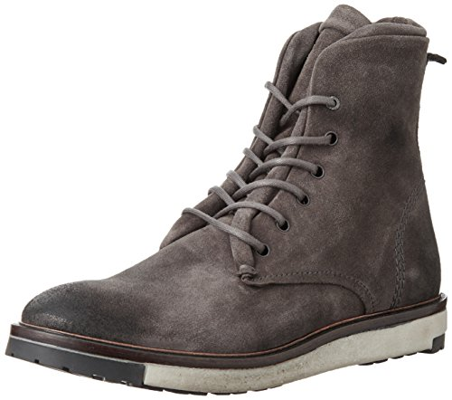 Diesel D-Boolthed Hombres Zapatos