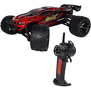 Amazon Com Gostock Scale Radio Controlled Rc