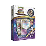 Toys : Pokemon Shining Legends Mewtwo Collectible Cards