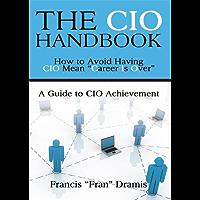 The CIO Handbook (English Edition)
