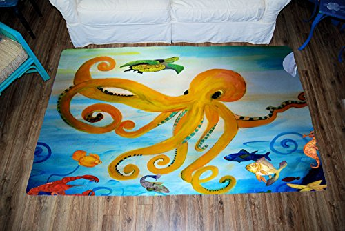 Funk N Creative Whimsical Area Rugs Stop Searching For A