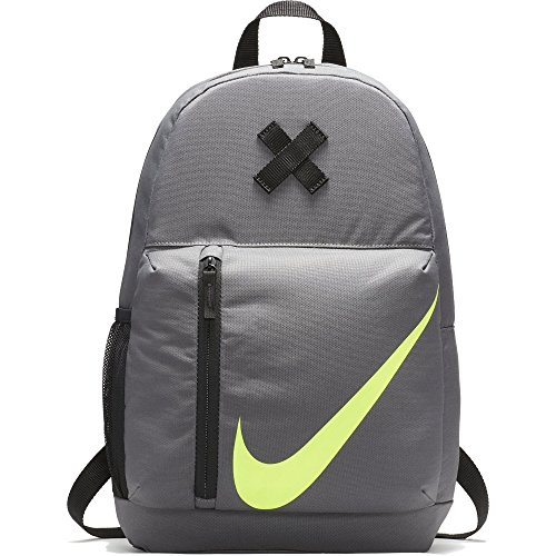 Top 4 best nike backpack neon yellow for 2019