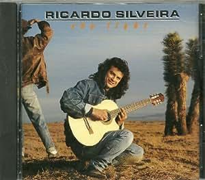 Ricardo Sky