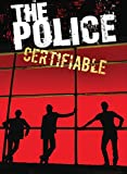 The Police - Certifiable [Reino Unido] [Blu-ray]