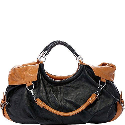 vicenzo-leather-maselle-italian-leather-hobo-black