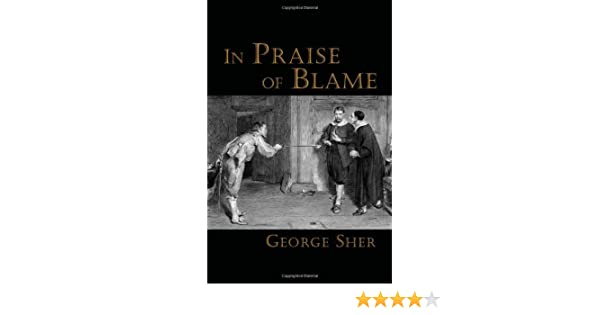 George Sher