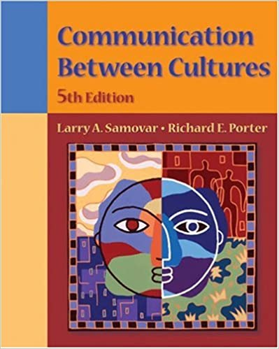 communicate available titles cengagenow