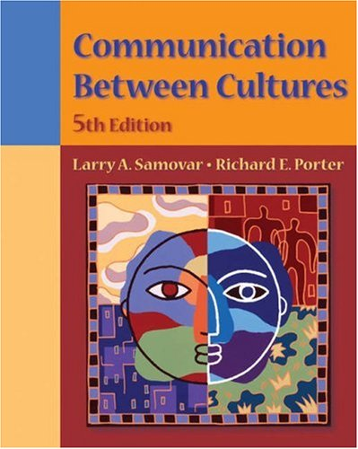 R.e.a.d Communication Between Cultures (with InfoTrac) (Available Titles CengageNOW)<br />P.P.T