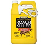 Harris Roach Killer, Gallon Spray