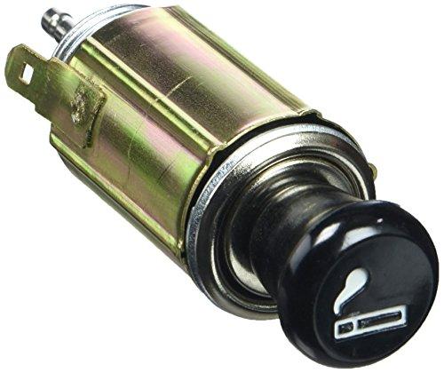 Most Popular Cigarette Lighter & Parts