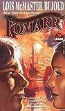 Komarr (Miles Vorkosigan Adventures)