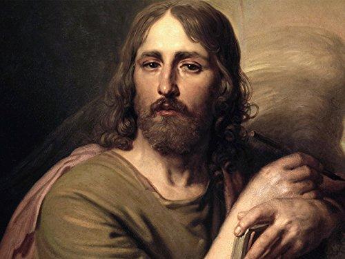 Luke on a World Upside Down (Best Sermon On The Good Samaritan)