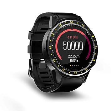 LJMR Smartwatch, 2019 Modelos explosión Smart Watch Sport ...