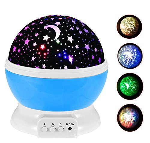 led-night-lighting-lamp-romantic-3-modes-colorful-led-baby-gifts-romantic-rotating-star-light-projec