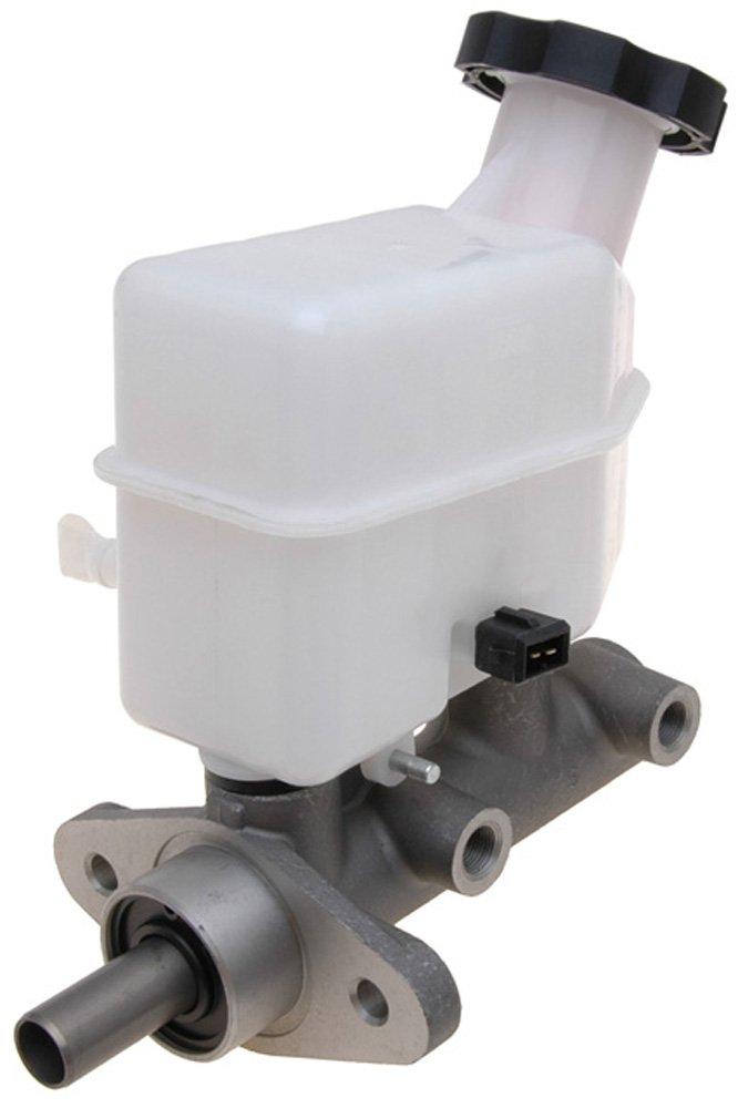 Raybestos MC391112 Professional Grade Brake Master Cylinder
