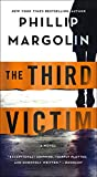img - for The Third Victim: A Novel (Robin Lockwood) book / textbook / text book