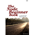 The Node Beginner Book