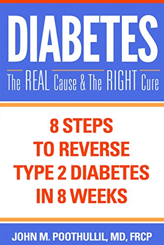 descarga gratuita de diabetes destroyer book