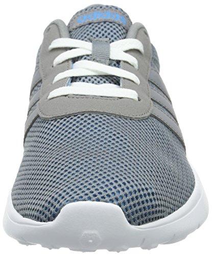 adidas Lite Racer - Zapatillas deportivas unisex