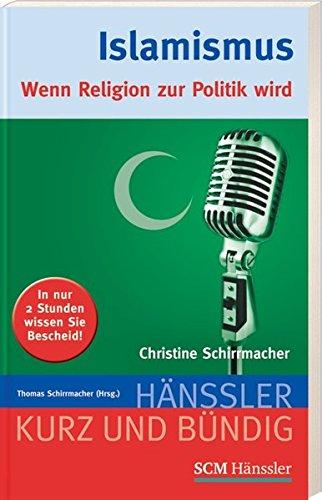 islamismus-wenn-religion-zur-politik-wird
