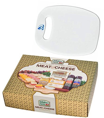 hillshire-farm-sausage-cheese-holiday-gift-set-with-cosas-y-cosas-cutting-board