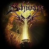 Shivan - Shivan