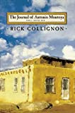 Perdido Rick Collignon 9781878448767 Amazon Com Books border=