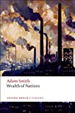 An Inquiry into the Nature and Causes of the Wealth of Nations, Adam Smith, 0199535922