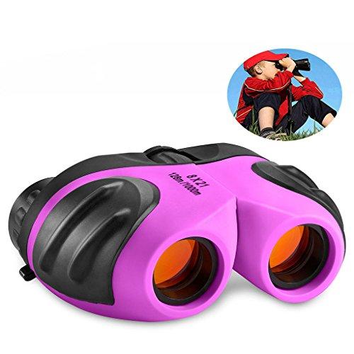 TOP Gift Compact Shock Binoculars product image