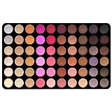 BH Cosmetics 120 Color Eyeshadow, 5th Edition