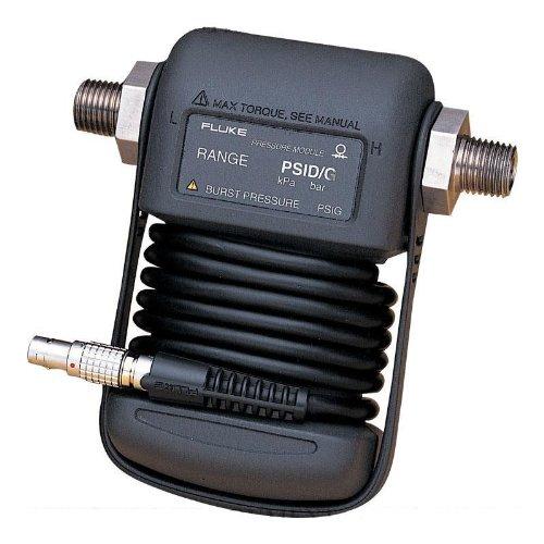 Fluke 700PD5 Dual Pressure Module, -15+30 PSIG