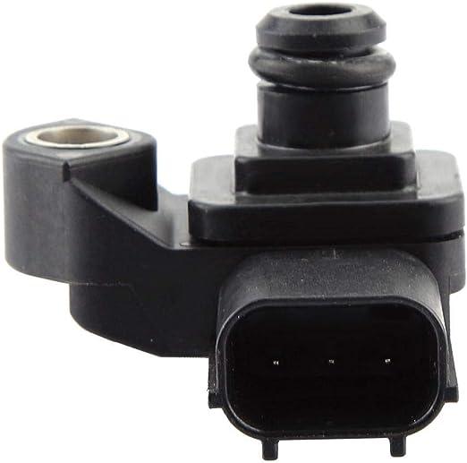 OEM Sensor de mapa de presi/ón de admisi/ón 37830-PNC-003 Sensor de presi/ón de admisi/ón