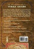 The Cuban Cigar Handbook: The Discerning