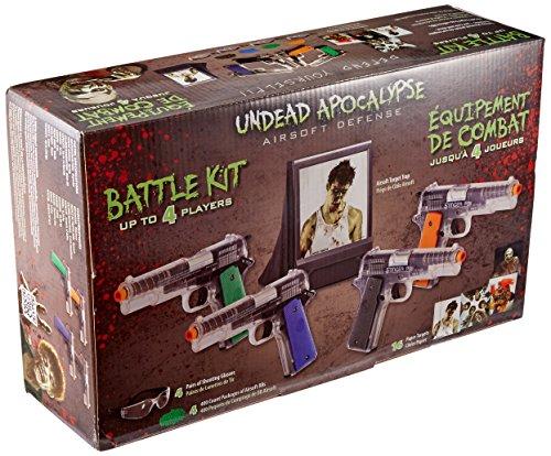 Undead-Apocalypse-Zombie-Fun-Kit