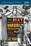 The Best American Nonrequired Reading 2011, , 0547577435