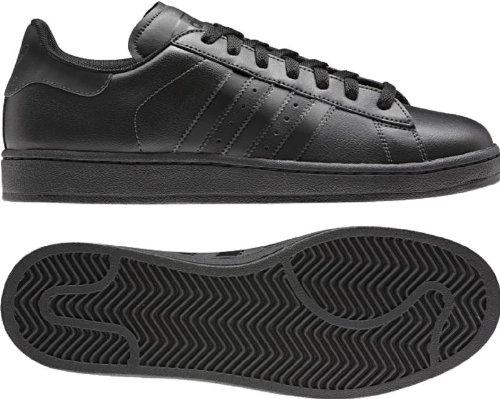 adidas Originals mens adidas campus II casual mens shoes 8.5 US