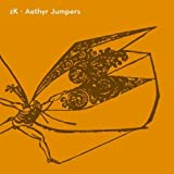 Aethyr Jumpers by zK (2013-12-23)