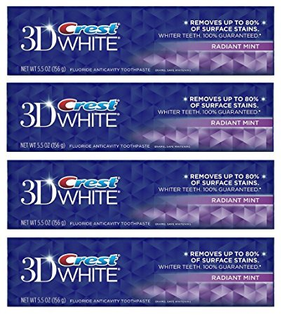 pack-of-4-tubes-crest-3d-white-anti-cavity-teeth-whitening-toothpaste-removes-up-to-90-of-surface-st