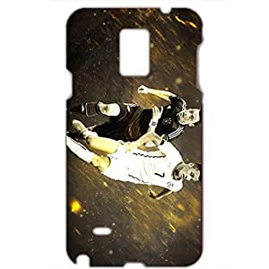 Powerful FC Arsenal football Club Phone Case Nice Snap-On Hard Back Case Cover For Samsung Galaxy Note 4